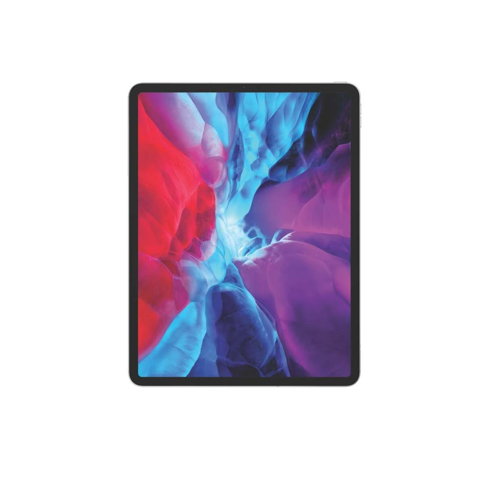 thumbnail 10 - Apple iPad Pro 11-inch(2nd Gen) and 12.9-inch(4th Gen) - All Colours
