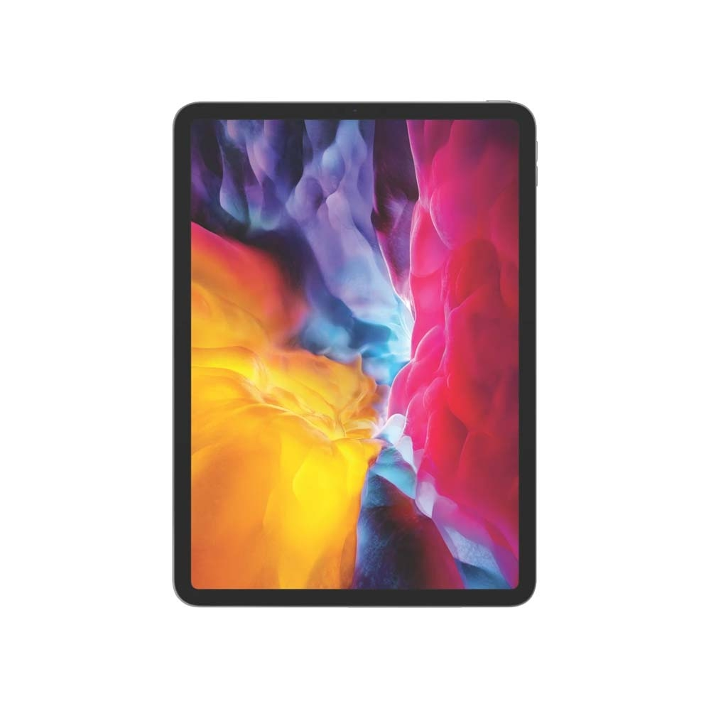 thumbnail 6 - Apple iPad Pro 11-inch(2nd Gen) and 12.9-inch(4th Gen) - All Colours