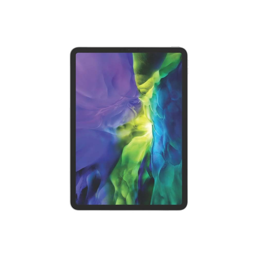 thumbnail 3 - Apple iPad Pro 11-inch(2nd Gen) and 12.9-inch(4th Gen) - All Colours