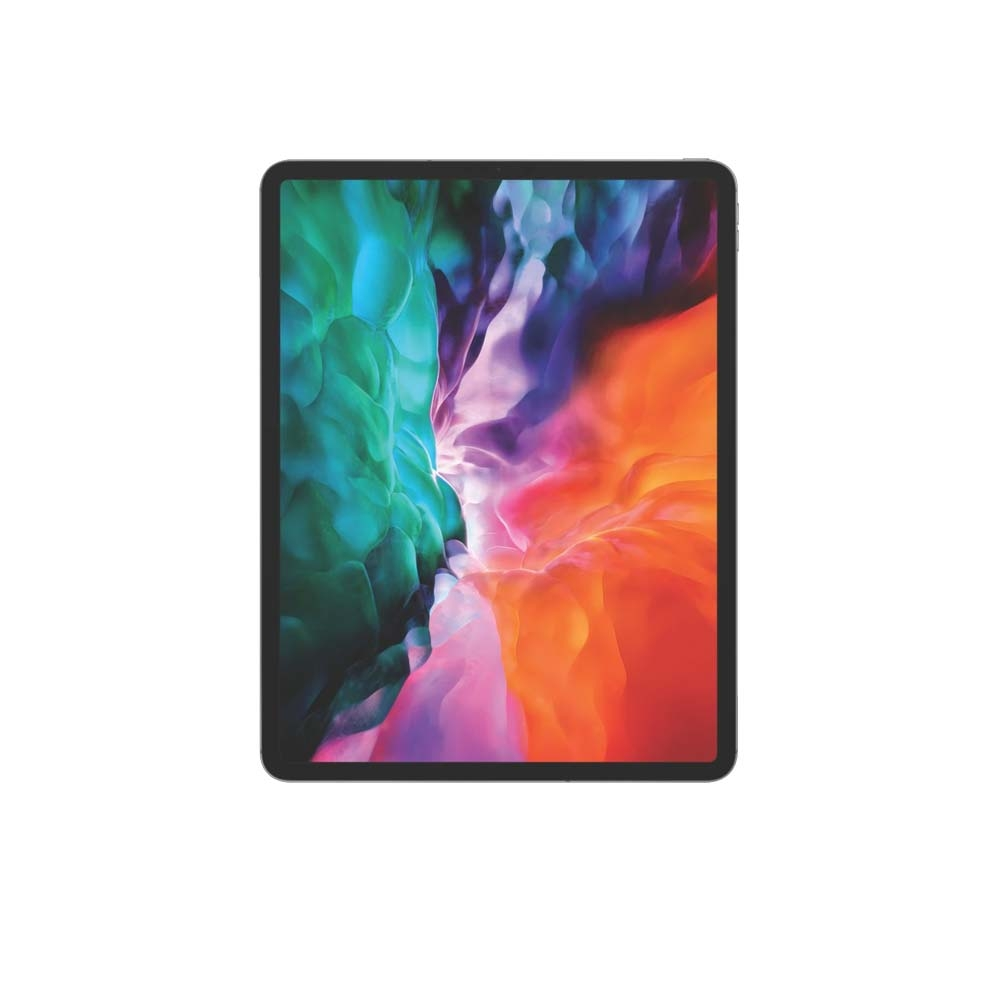 thumbnail 13 - Apple iPad Pro 11-inch(2nd Gen) and 12.9-inch(4th Gen) - All Colours