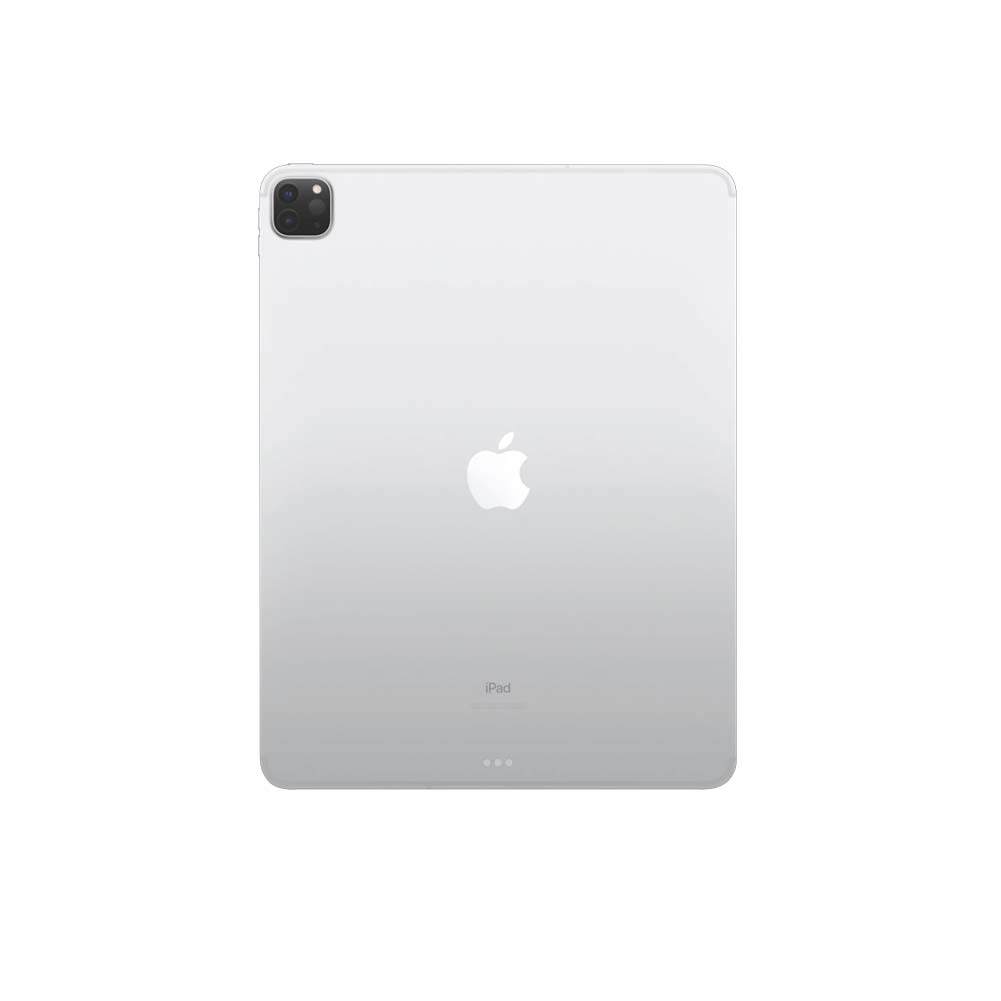 thumbnail 11 - Apple iPad Pro 11-inch(2nd Gen) and 12.9-inch(4th Gen) - All Colours