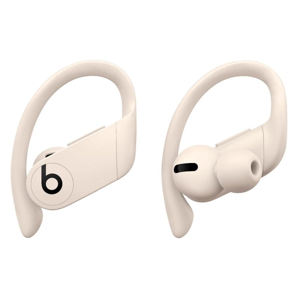 Beats Powerbeats Pro - Totally Wireless Earphones - Ivory MV722PA/A