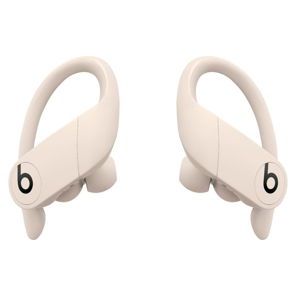 thumbnail 3 - Beats Powerbeats Pro - Totally Wireless Earphones - Ivory MV722PA/A