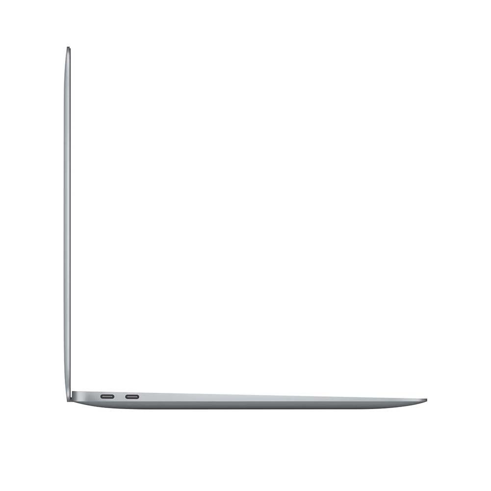 """thumbnail 13 - Apple MacBook Air 13"""" M1 Chip - 256GB   512GB"""