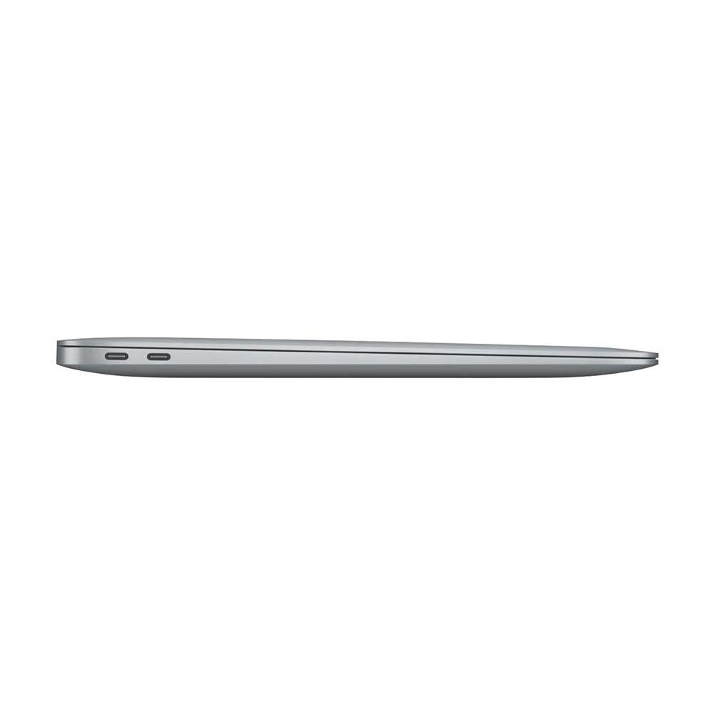 """thumbnail 14 - Apple MacBook Air 13"""" M1 Chip - 256GB   512GB"""