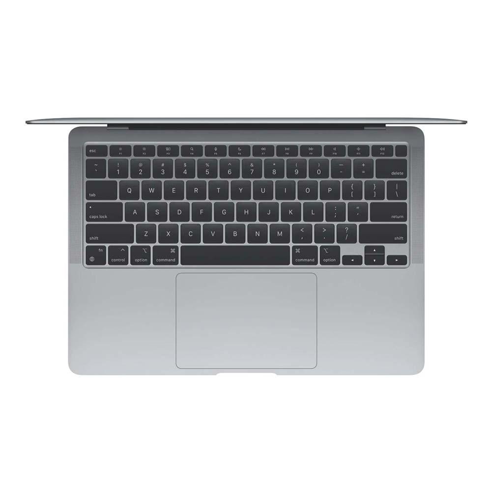 """thumbnail 15 - Apple MacBook Air 13"""" M1 Chip - 256GB   512GB"""