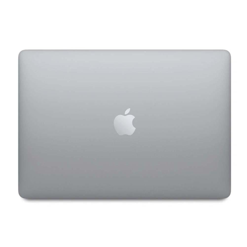 """thumbnail 16 - Apple MacBook Air 13"""" M1 Chip - 256GB   512GB"""