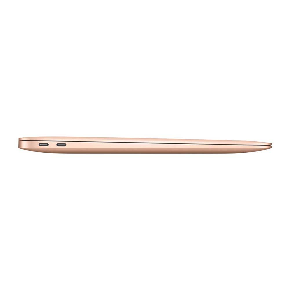 """thumbnail 9 - Apple MacBook Air 13"""" M1 Chip - 256GB   512GB"""