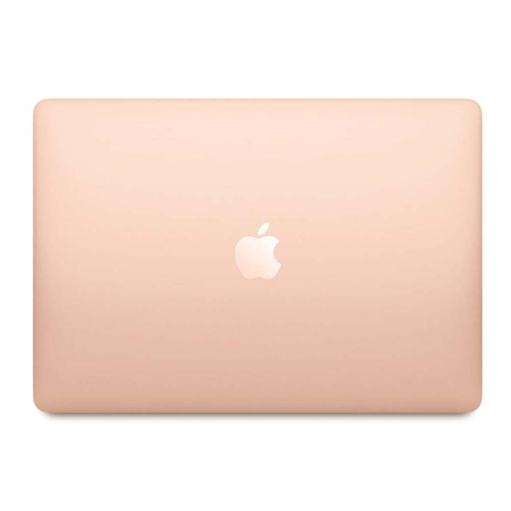 """thumbnail 11 - Apple MacBook Air 13"""" M1 Chip - 256GB   512GB"""
