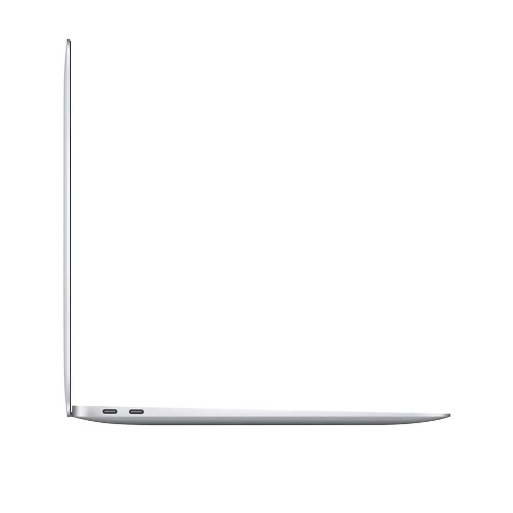"""thumbnail 3 - Apple MacBook Air 13"""" M1 Chip - 256GB   512GB"""