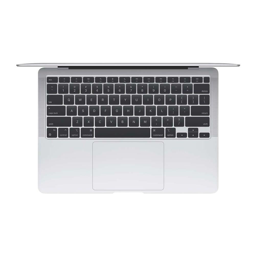 """thumbnail 5 - Apple MacBook Air 13"""" M1 Chip - 256GB   512GB"""