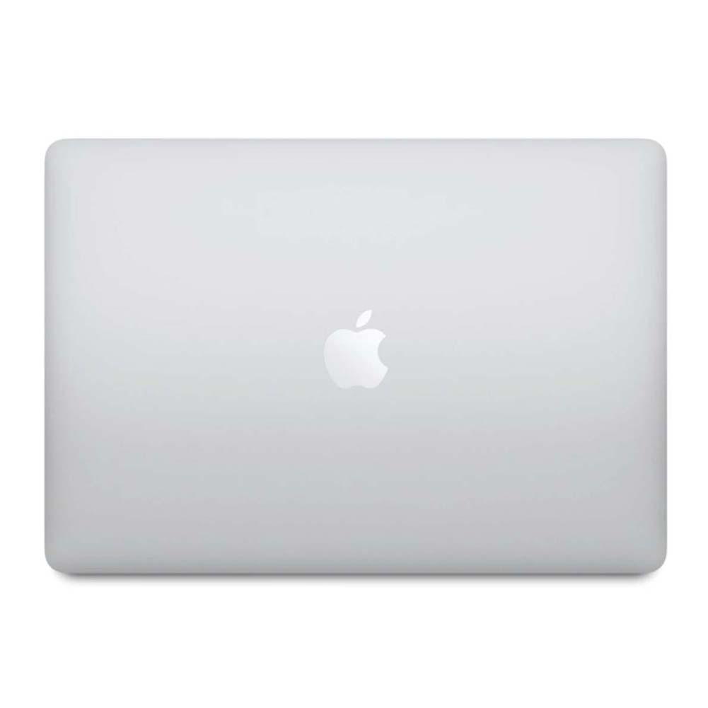 """thumbnail 6 - Apple MacBook Air 13"""" M1 Chip - 256GB   512GB"""